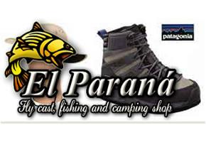 El Parana