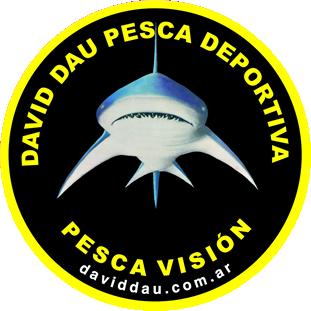 logo-david-dau-videos-de-pesca