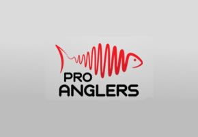 Pro Anglers