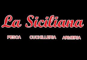 La Scisiliana