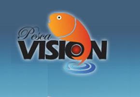 Pesca Vision
